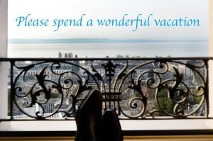 vacation01_2014