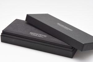 TSUNAMI15 専用BOX