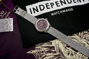 vetehinen_purple01
