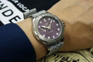vetehinen_purple03