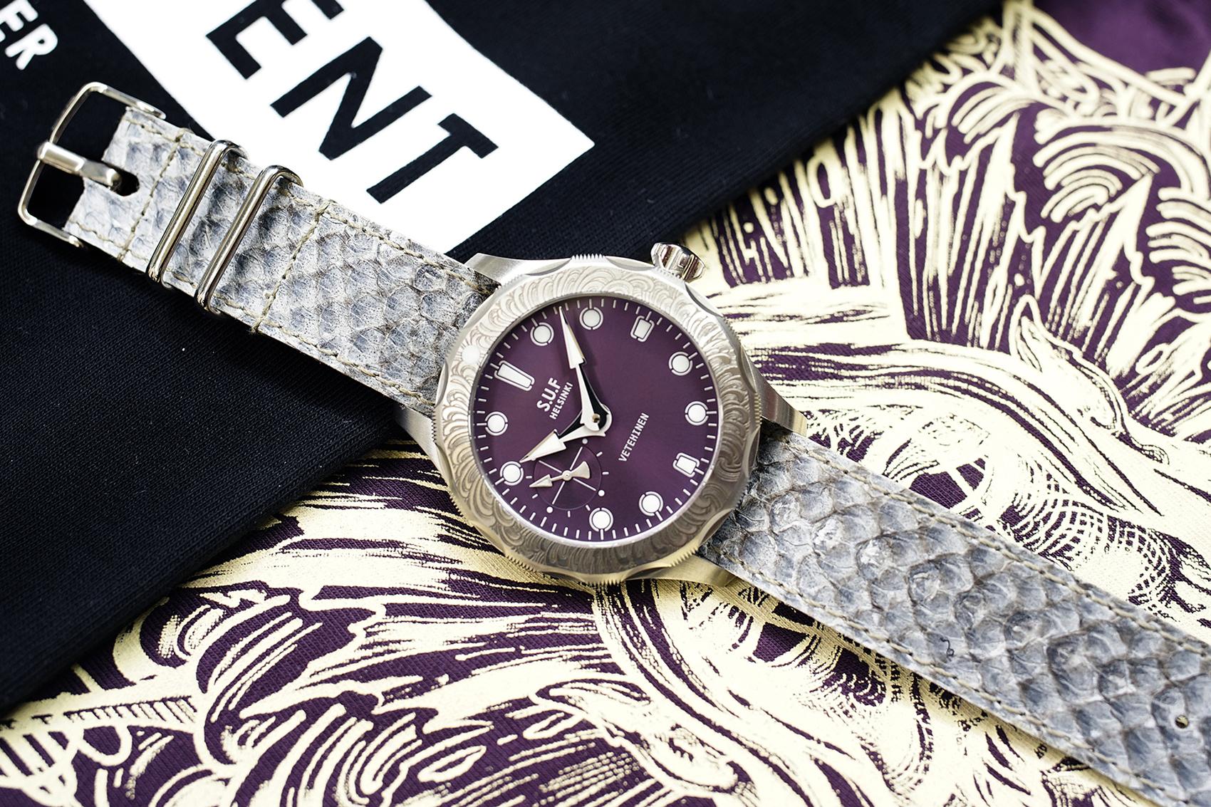 vetehinen_purple04