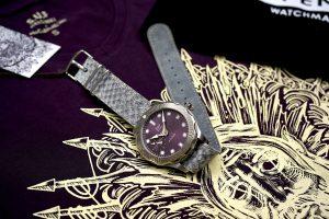 vetehinen_purple08